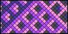 Normal pattern #38765 variation #45804