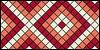 Normal pattern #11433 variation #45815