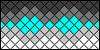 Normal pattern #38891 variation #45827