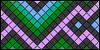 Normal pattern #37141 variation #45834