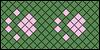 Normal pattern #19101 variation #45839