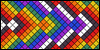 Normal pattern #38581 variation #45848