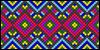 Normal pattern #35278 variation #45849