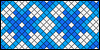 Normal pattern #38292 variation #45862