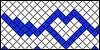 Normal pattern #27763 variation #45866