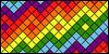 Normal pattern #38840 variation #45875