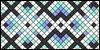 Normal pattern #37431 variation #45880