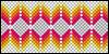 Normal pattern #36452 variation #45890