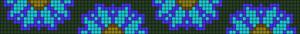Alpha pattern #38930 variation #45896