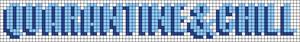 Alpha pattern #39006 variation #45897