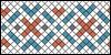 Normal pattern #31784 variation #45906