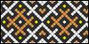 Normal pattern #39090 variation #45912