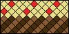 Normal pattern #25044 variation #45917