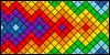 Normal pattern #3302 variation #45943