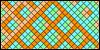 Normal pattern #38848 variation #45945