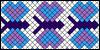 Normal pattern #38539 variation #45953