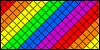 Normal pattern #1253 variation #45955