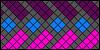Normal pattern #8896 variation #45961
