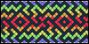 Normal pattern #39092 variation #45962