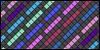 Normal pattern #50 variation #45968