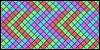 Normal pattern #2244 variation #45979