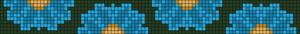 Alpha pattern #38930 variation #45987