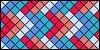Normal pattern #2359 variation #45992