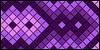 Normal pattern #26214 variation #45997