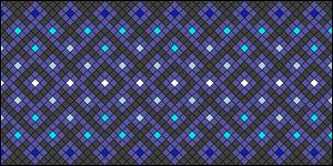 Normal pattern #39011 variation #46005