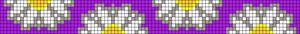 Alpha pattern #38930 variation #46016