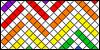 Normal pattern #31033 variation #46023