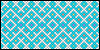 Normal pattern #39011 variation #46031