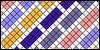 Normal pattern #23007 variation #46032