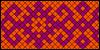 Normal pattern #10189 variation #46044