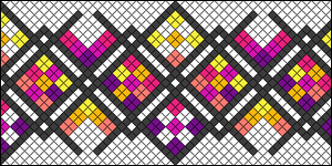 Normal pattern #36815 variation #46049