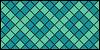 Normal pattern #38202 variation #46075