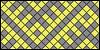 Normal pattern #33832 variation #46077