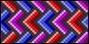 Normal pattern #8158 variation #46096