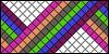 Normal pattern #4766 variation #46102