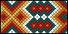 Normal pattern #27716 variation #46107