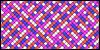 Normal pattern #113 variation #46110