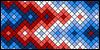 Normal pattern #248 variation #46111
