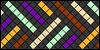 Normal pattern #31531 variation #46115