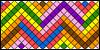 Normal pattern #30871 variation #46119