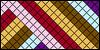 Normal pattern #22777 variation #46121