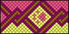 Normal pattern #35312 variation #46122
