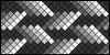 Normal pattern #31210 variation #46136