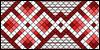 Normal pattern #39097 variation #46140