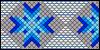 Normal pattern #37348 variation #46161