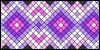 Normal pattern #24294 variation #46163
